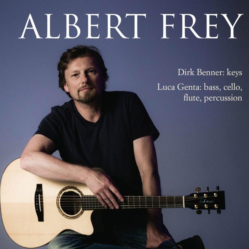 """alt=""""Pressebild-Albert-Frey-Trio_01-700x700_02_Compassion_Deutschland"""""""