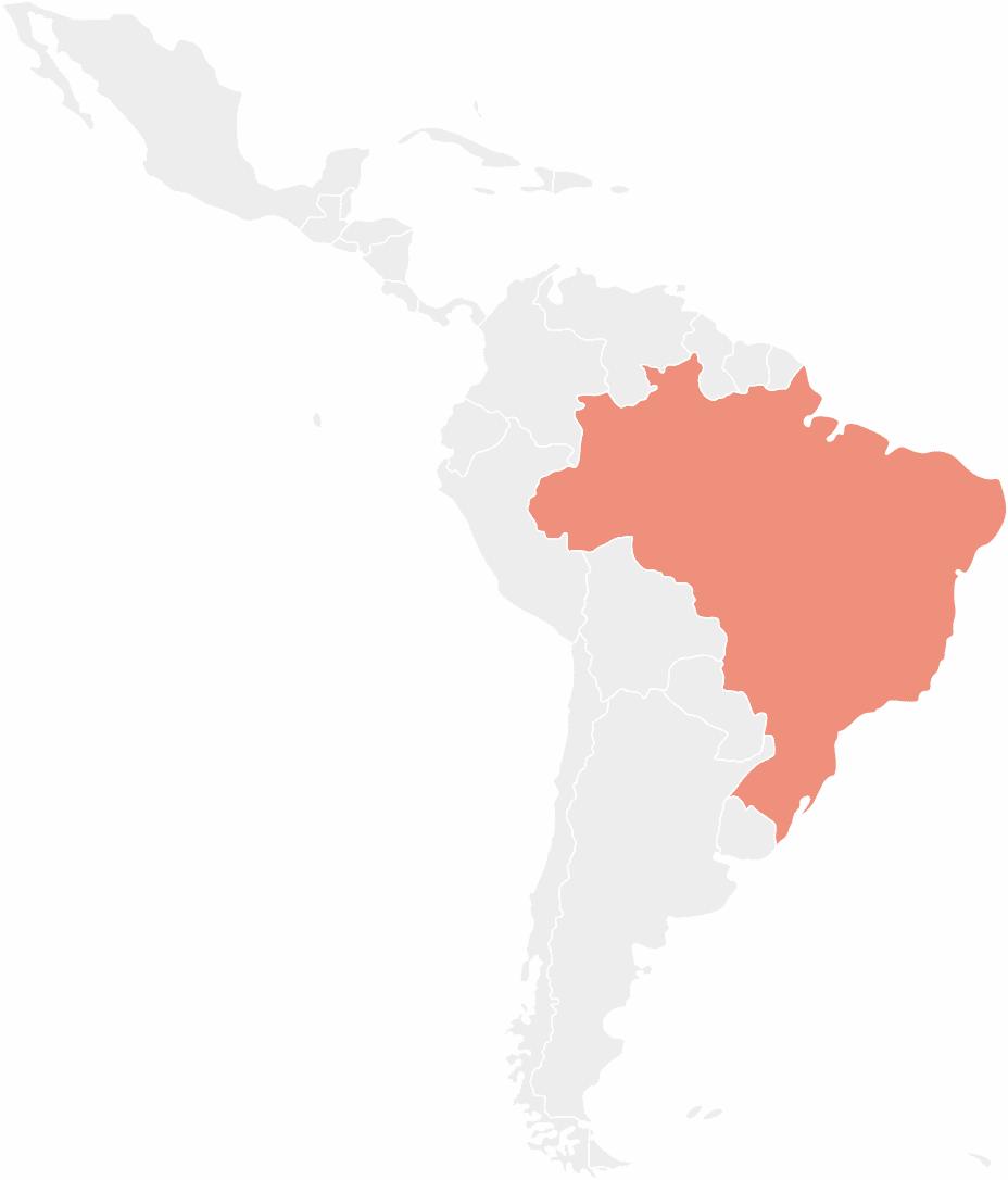 """alt=""""Brasilien_Karte"""""""