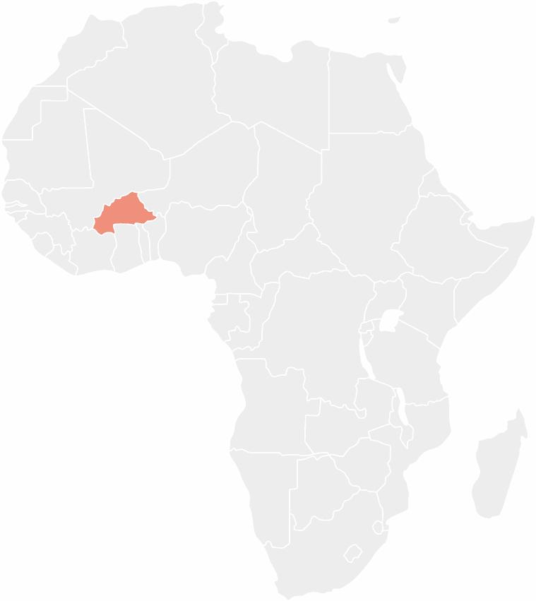 """alt=""""Burkina_Faso_Karte_Compassion_Deutschland"""""""
