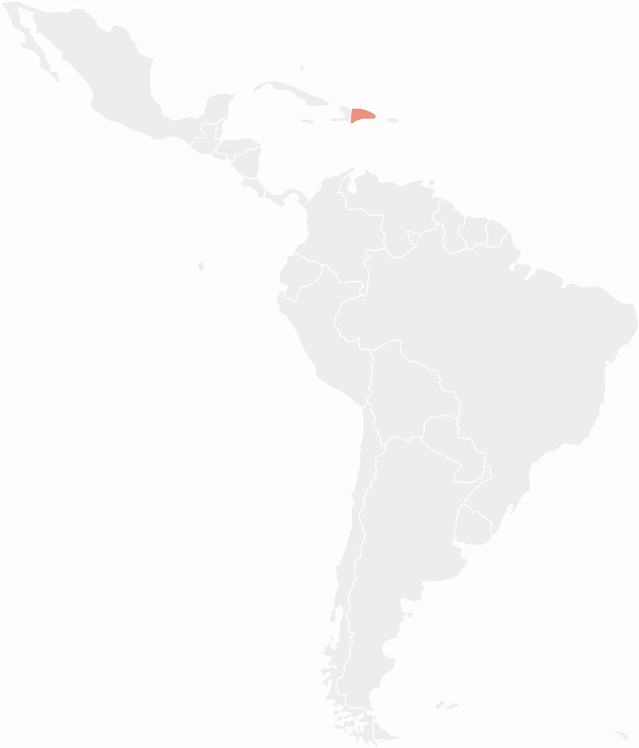 """alt=""""Dominikanische_Republik_Karte_Compassion_Deutschland"""""""