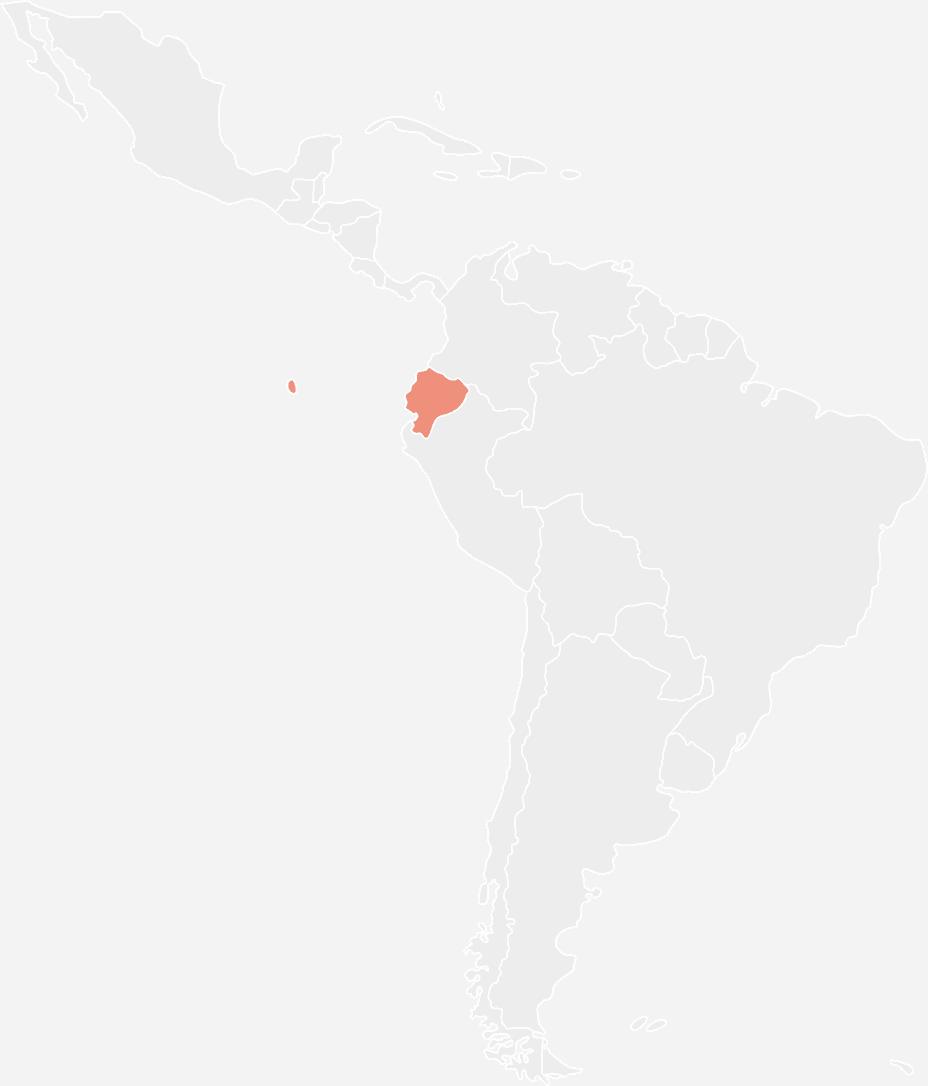 """alt=""""Ecuador_Karte_Compassion_DeutschlandEcuador_Karte_Compassion_Deutschland"""""""