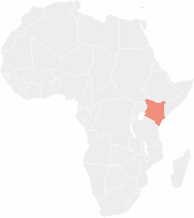 """alt=""""Kenia_Karte_Compassion_Deutschland"""""""