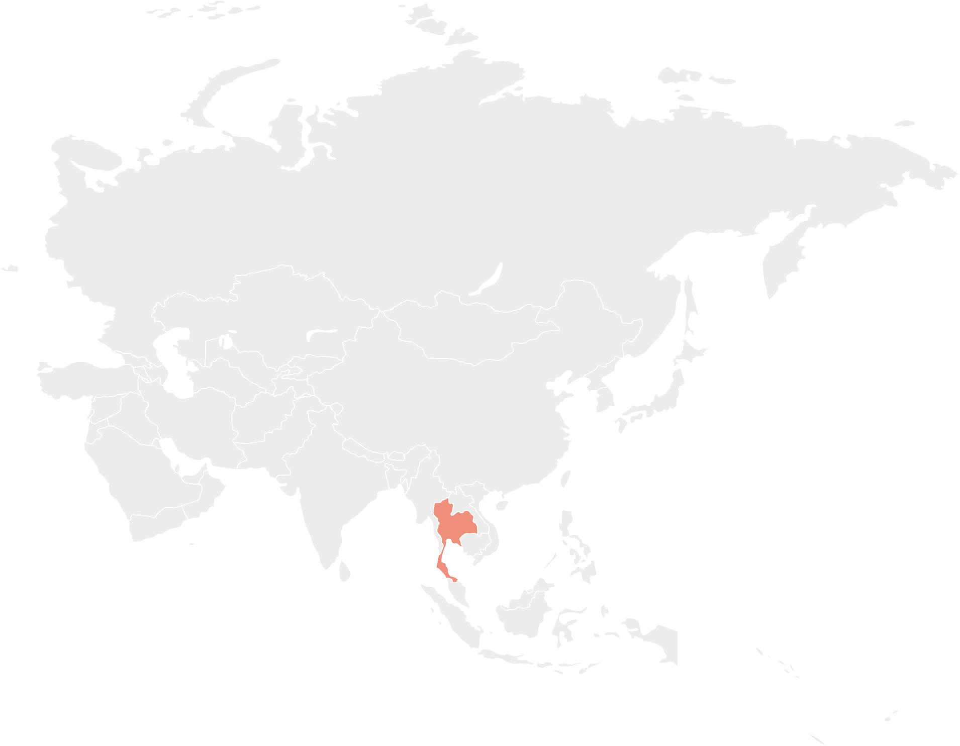"""alt=""""Thailand_Karte_Compassion_Deutschland"""""""