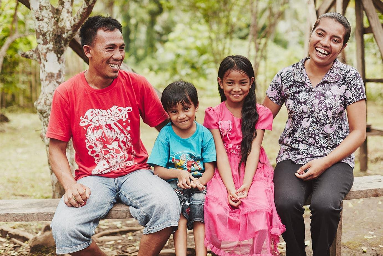 """alt=""""Indonesien_Compassion_Deutschland_Schenken"""""""