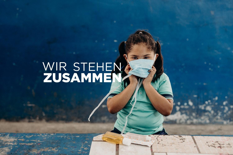 """alt=""""Wir_Stehen_Zusammen_Compassion_Deutschland"""""""