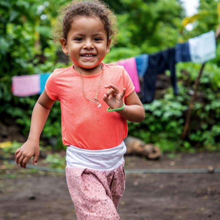 """alt=""""Nicaragua: Genug zu Essen für die Kinder_Compassion_Deutschland"""""""