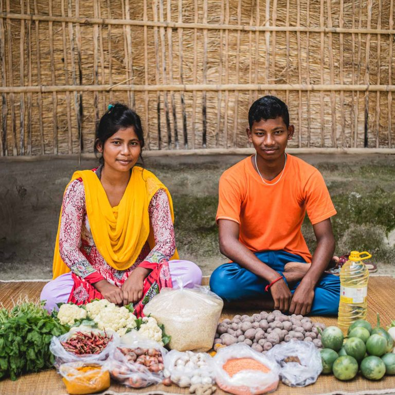 """alt=""""Eine Familie in Bangladesch_Compassion_Deutschland01"""""""