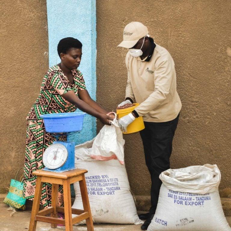 """alt=""""Stimmen der Krise: Rachel in Ruanda 01_Compassion_Deutschland"""""""
