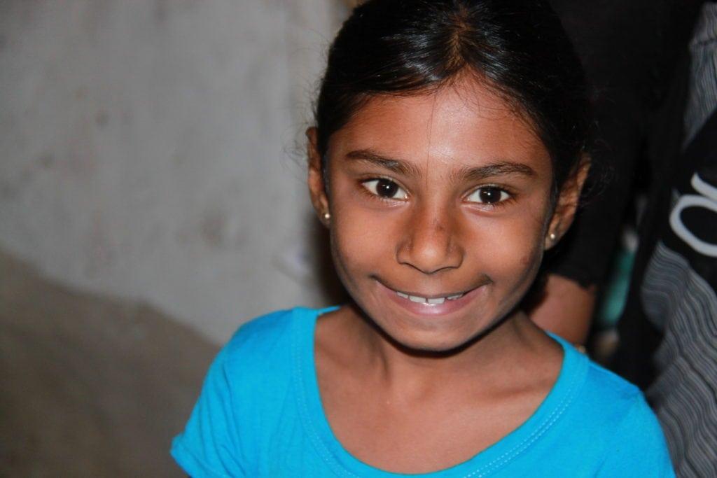 "alt=""Compassion Sri Lanka, Armut, Unterstützung, Kinderpatenschaft, 1-zu-1 Patenschaft,"""