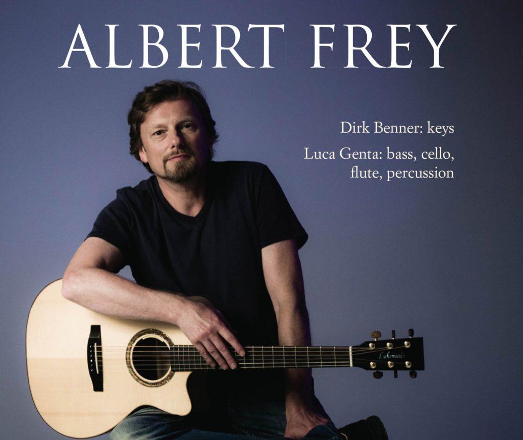 """alt=""""Pressebild-Albert-Frey-Trio_01-1024x862"""""""
