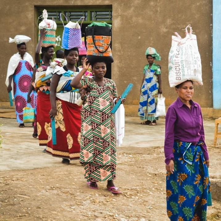"""alt=""""Stimmen der Krise: Rachel in Ruanda 02_Compassion_Deutschland_Afrika_Arbeit"""""""