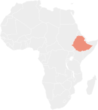 """alt=2Äthiopien_Karte_01_14.10.2020"""""""