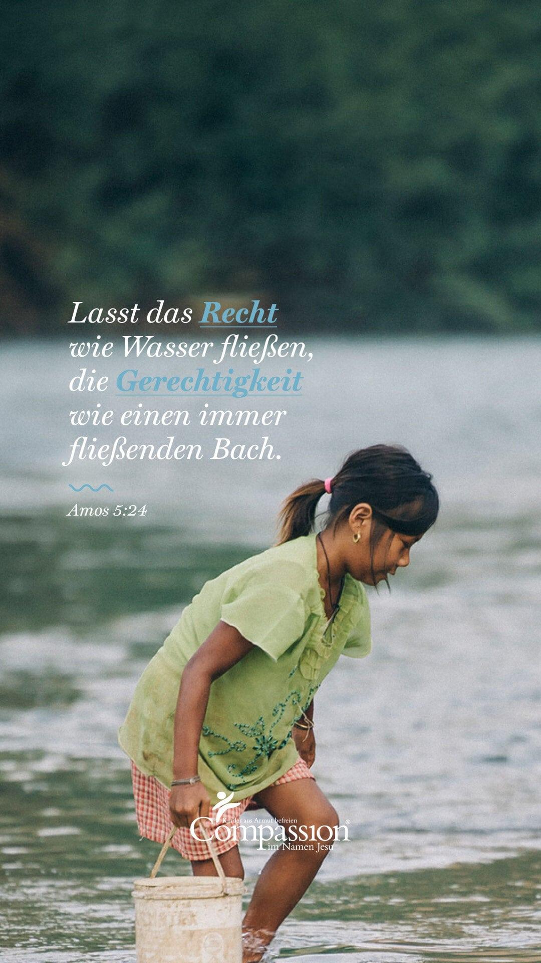 """alt=""""Amos_5_24_Wallpaper_Compassion_Deutschland"""""""