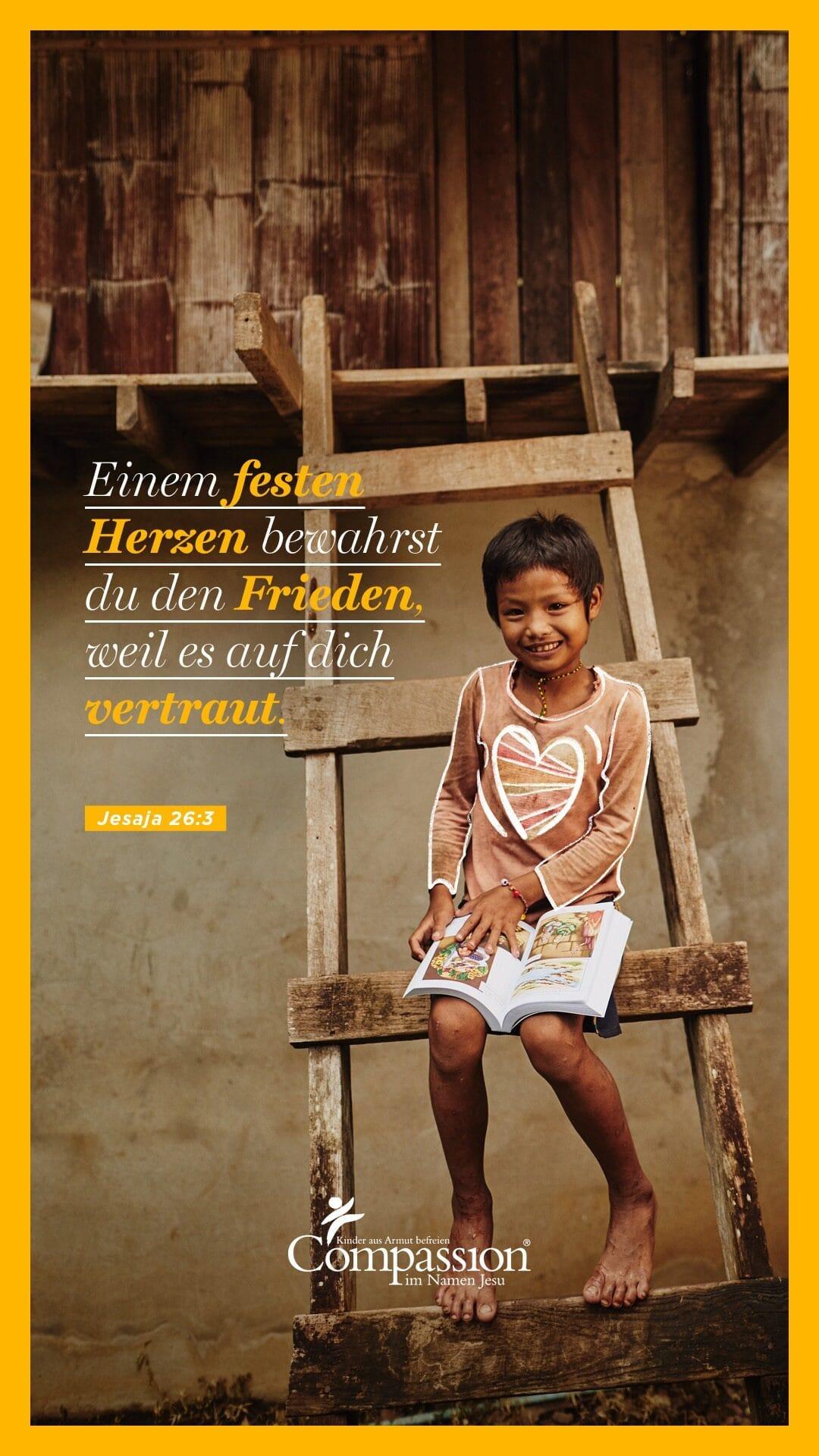 "alt=""Jesaja_26_3_Compassion_Deutschland"""
