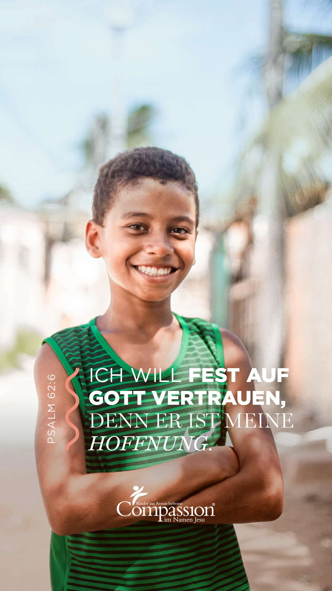 "alt=""Psalm_62_6_Wallpaper_Bibelvers_Compassion_Deutschland"""
