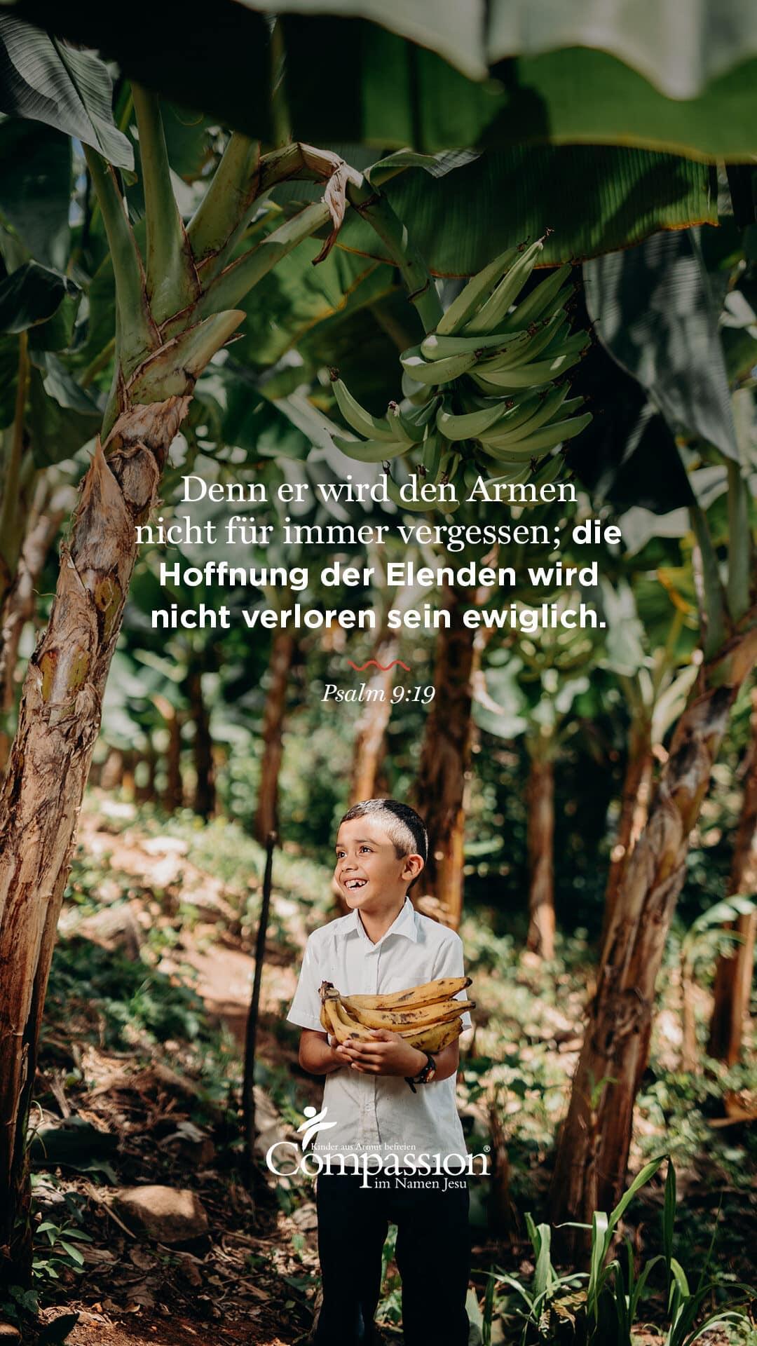 """alt=""""Bibelvers_Psalm_9_19_Wallpaper"""""""