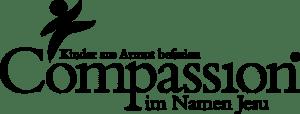"""alt=""""Alive_Worship_Compassion_Deutschland_Logo-German-Black"""""""