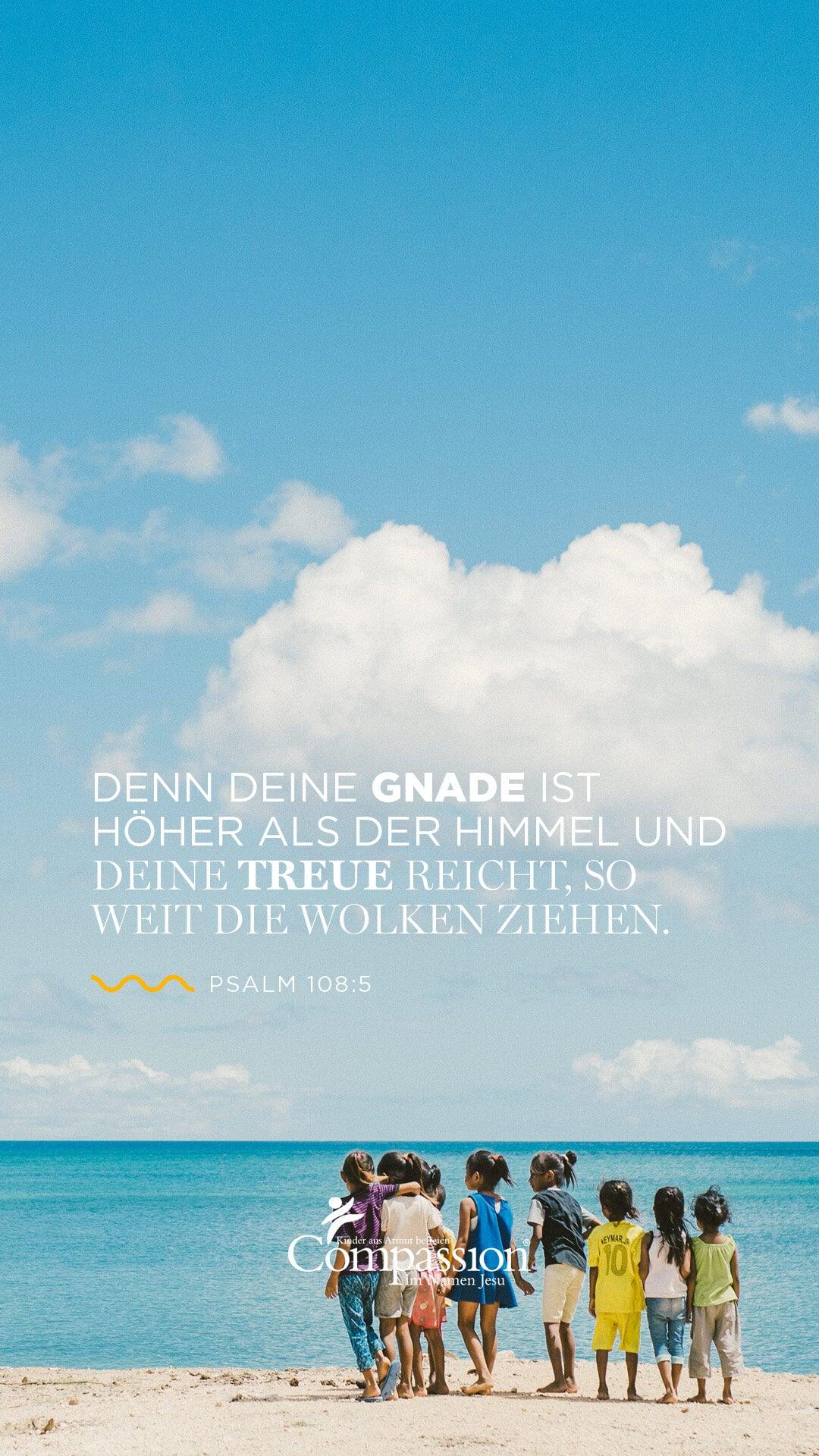 """alt=""""Psalm_108_10_Wallpaper_Compassion_Deutschland_Downloads"""""""
