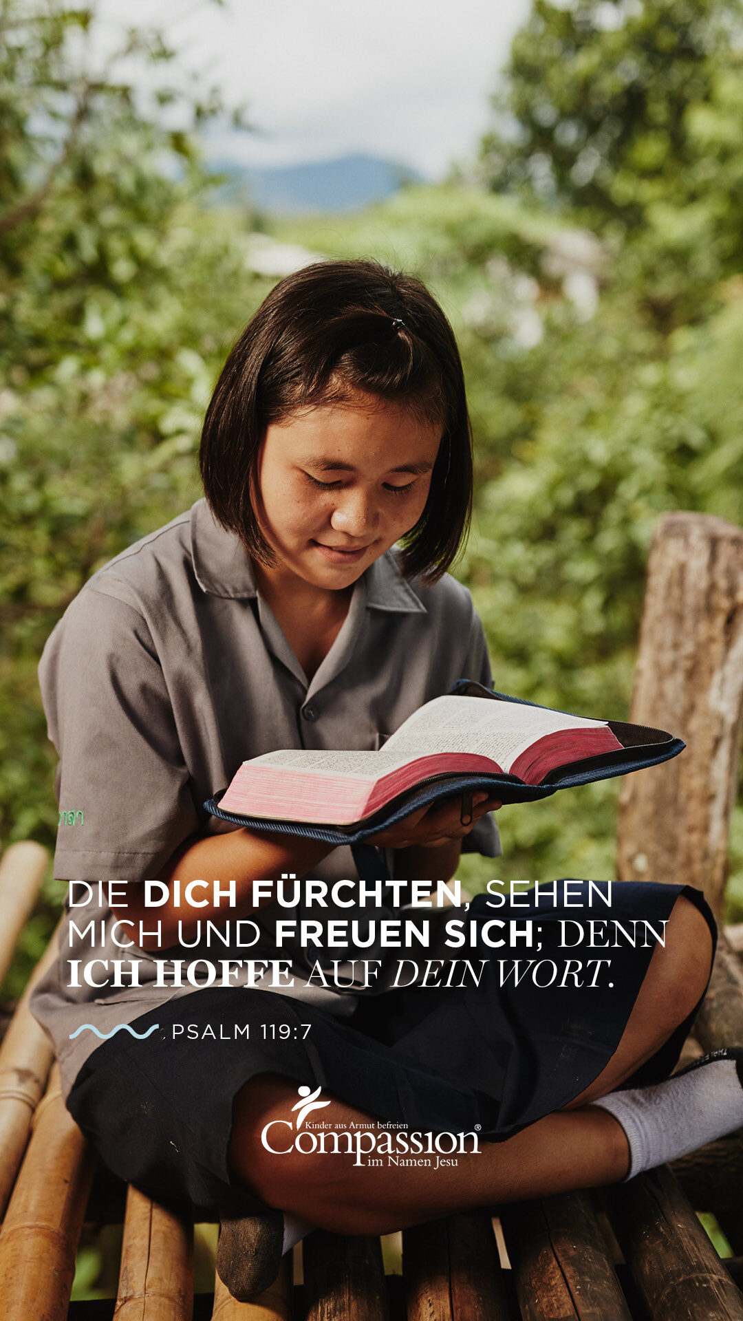 """alt=""""Psalm_119_7_Wallpaper_Compassion_Deutschland"""""""