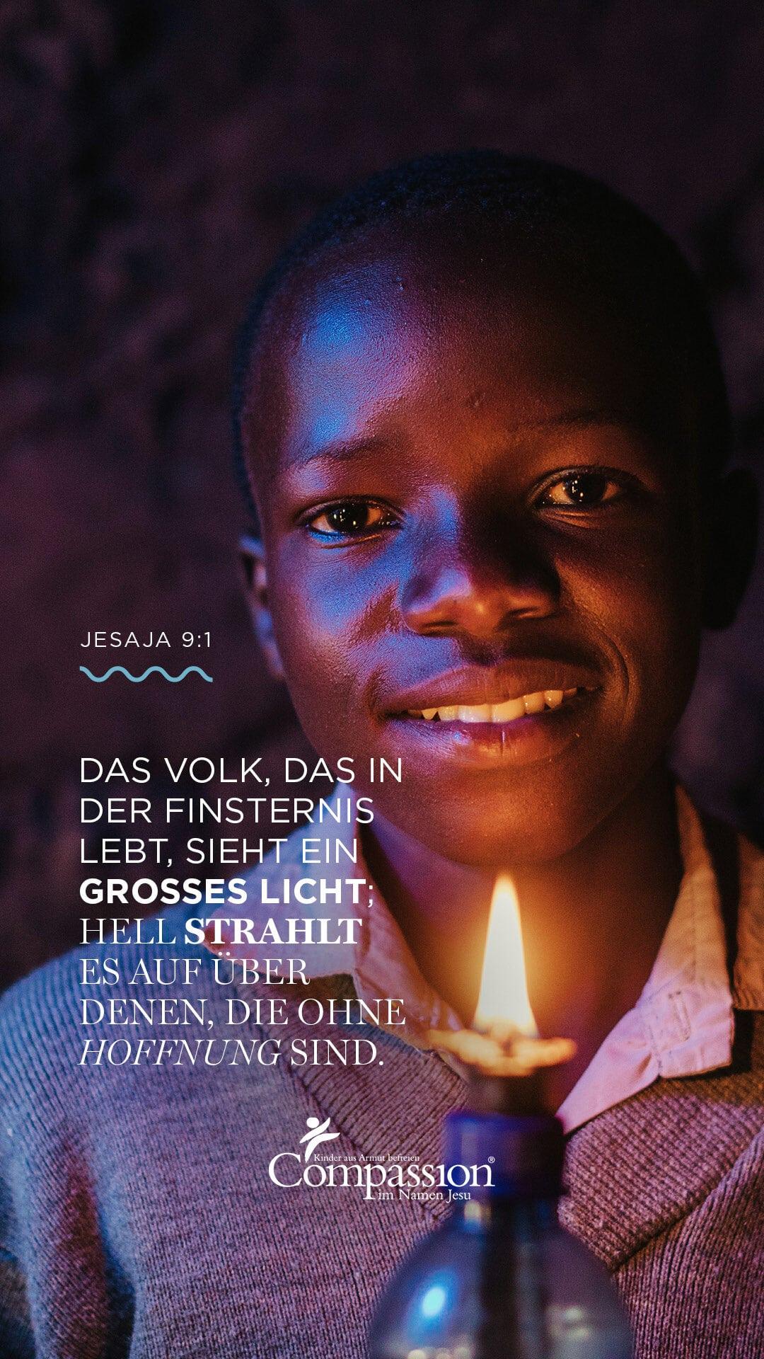 """alt=""""Jesaja_9_1_Wallpaper_Compassion_Deutschland"""""""