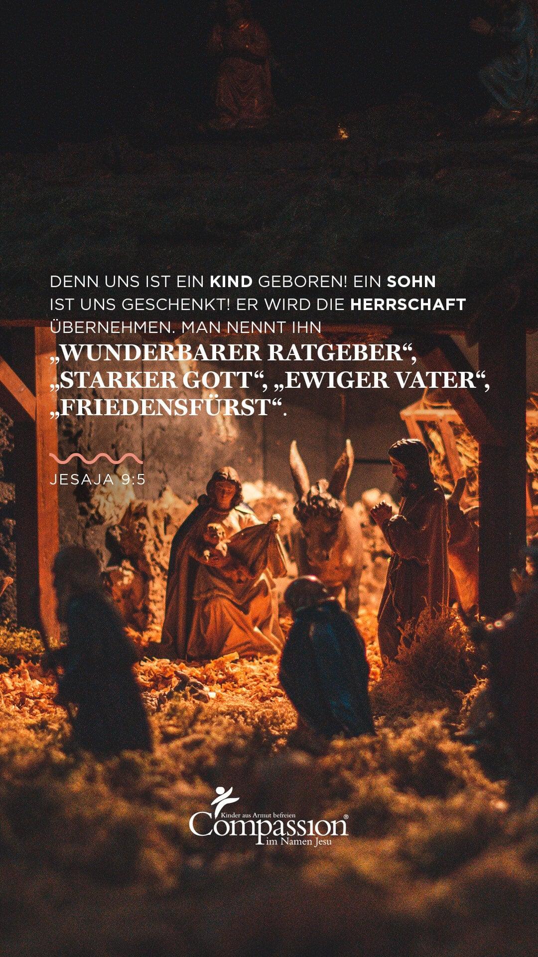 """alt=""""Jesaja_9_5_Wallpaper_Compassion_Deutschland"""""""