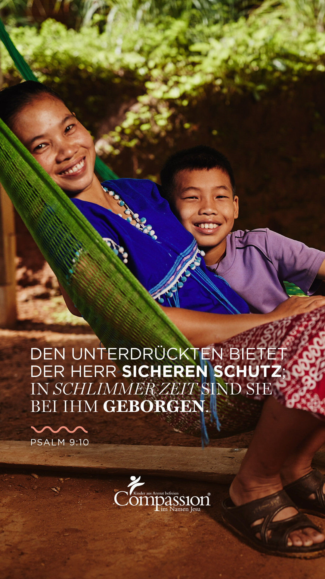 "alt=""Psalm_9_10_Wallpaper_Bibelvers_Compassion_Deutschland"""