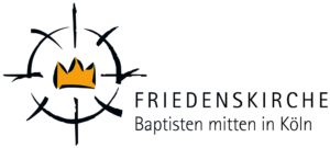 """alt=""""Friedenskirche_Köln_Logo_Compassion_Deutschland"""""""