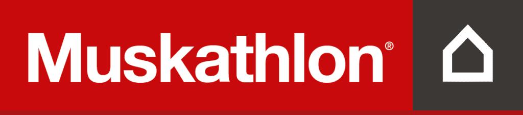 """alt=""""Muskathlon@Home_Logo_groß_Compassion_Deutschland"""""""