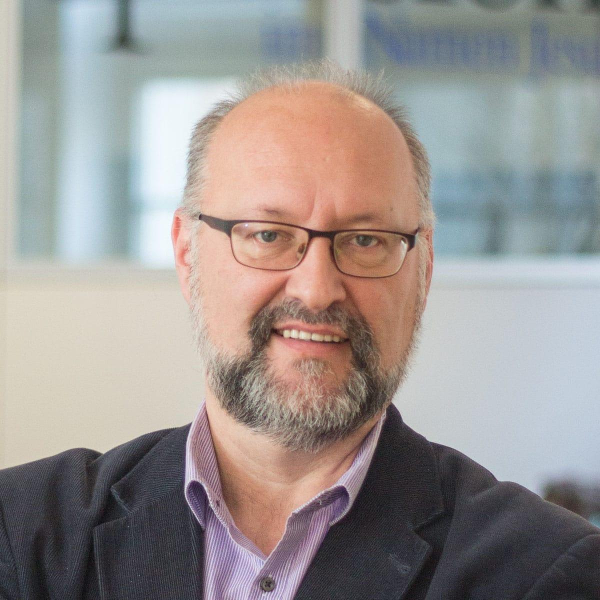 """alt=""""Steve-Volke Compassion Deutschland Direktor CEO"""""""