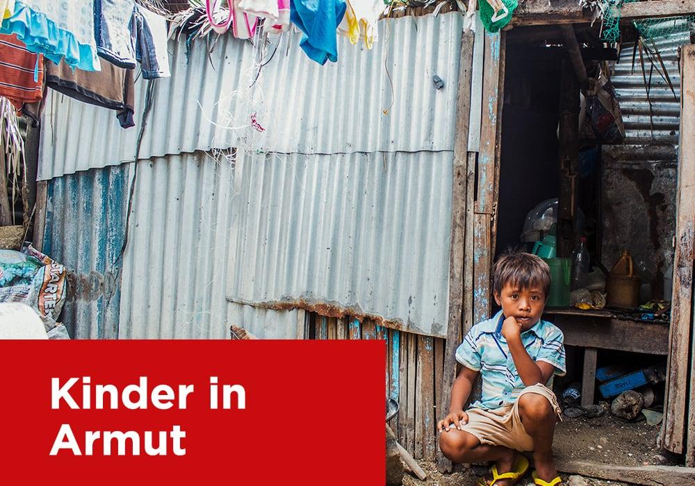 """alt=""""Kinder_in_Armut_02_athome_Compassion_Deutschland"""""""