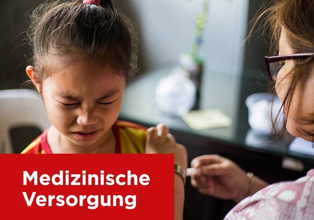 """alt=""""Medizinische_Versorgung_02_athome_Compassion_Deutschland"""""""
