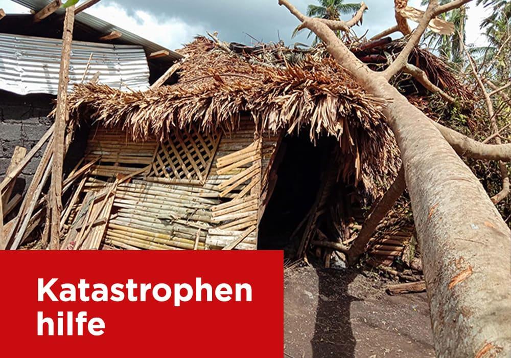 """alt=""""Katastrophenhilfe_02_athome_Compassion_Deutschland"""""""