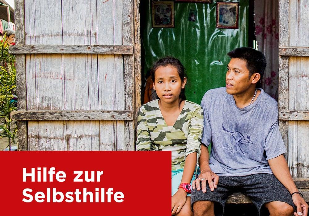 """alt=""""Hilfe_zur_Selbsthilfe_02_athome_Compassion_Deutschland"""""""