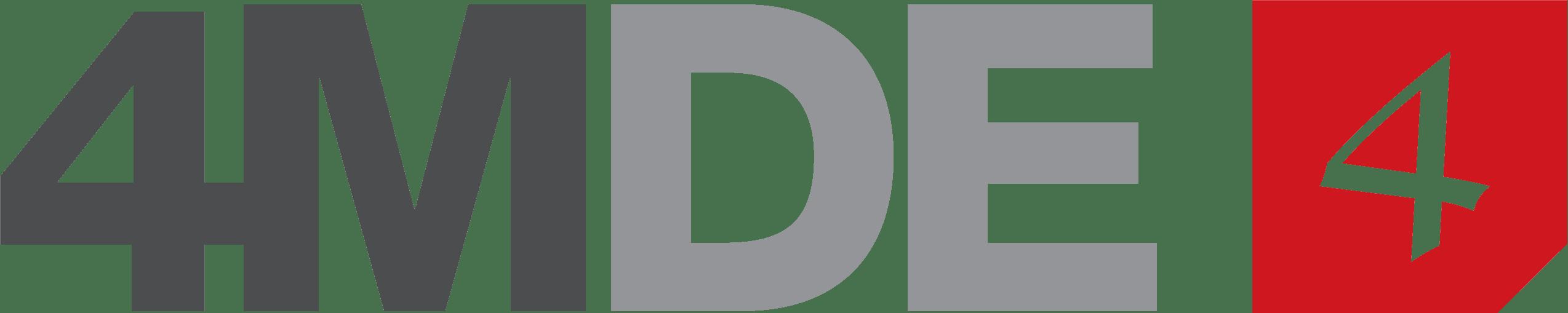 """alt=""""4MDE_Logo_Compassion_Deutschland"""""""