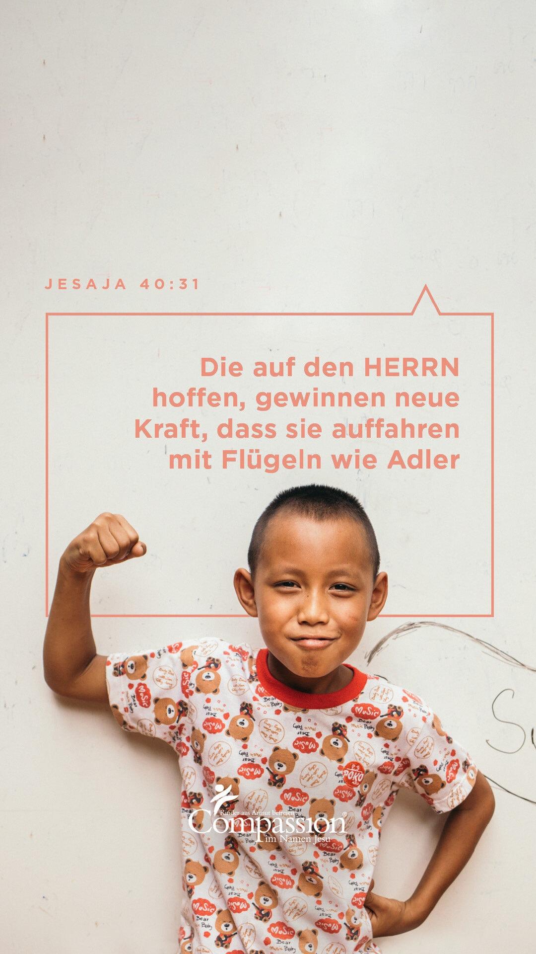 """alt=""""Jesaja_40_31_Wallpaper_Compassion_Deutschland"""""""