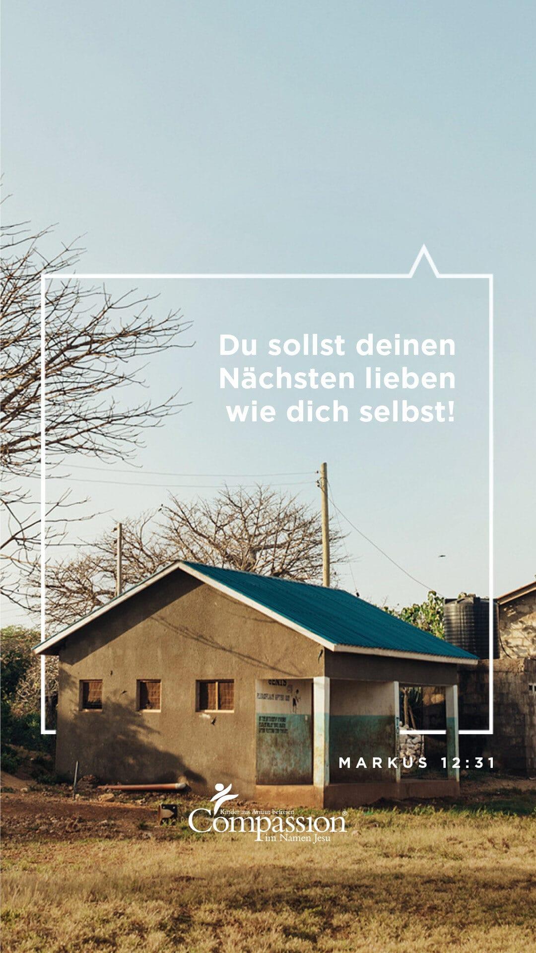 """alt=""""Markus_12_31_Wallpaper_Compassion_Deutschland"""""""