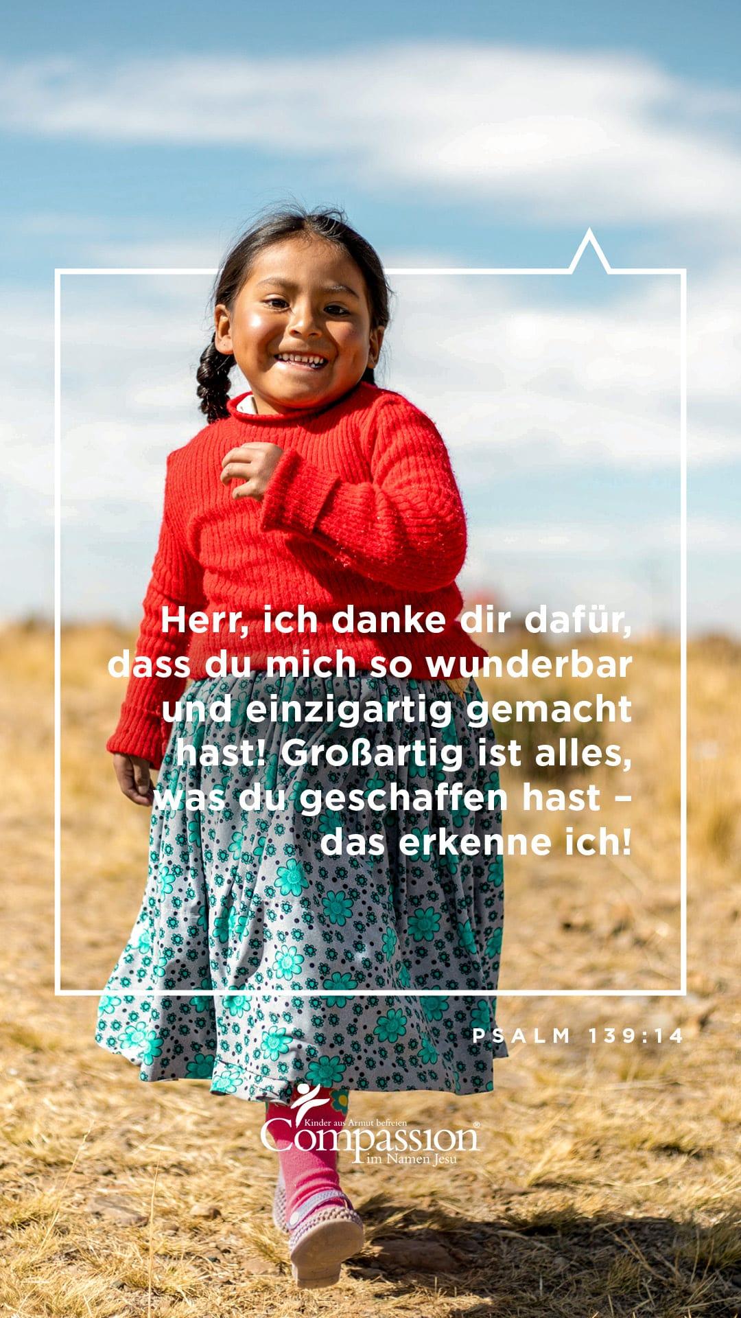 """alt=""""Psalm_139_14_Wallpaper_Compassion_Deutschland"""""""