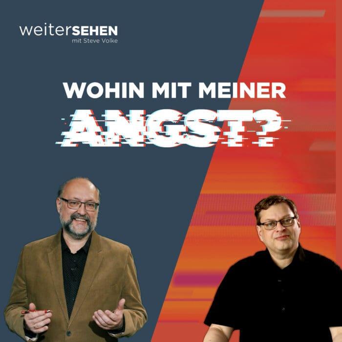 """alt=""""Weitersehen_wohin_mit_meiner_Angst_Compassion_Deutschland_neu_2021"""""""