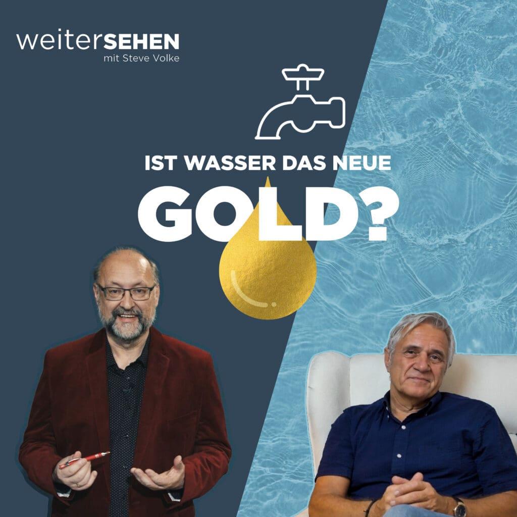 """alt=""""Weitersehen_ist_Wasser_das_neue_Gold_Compassion_Deutschland_neu_2021"""""""