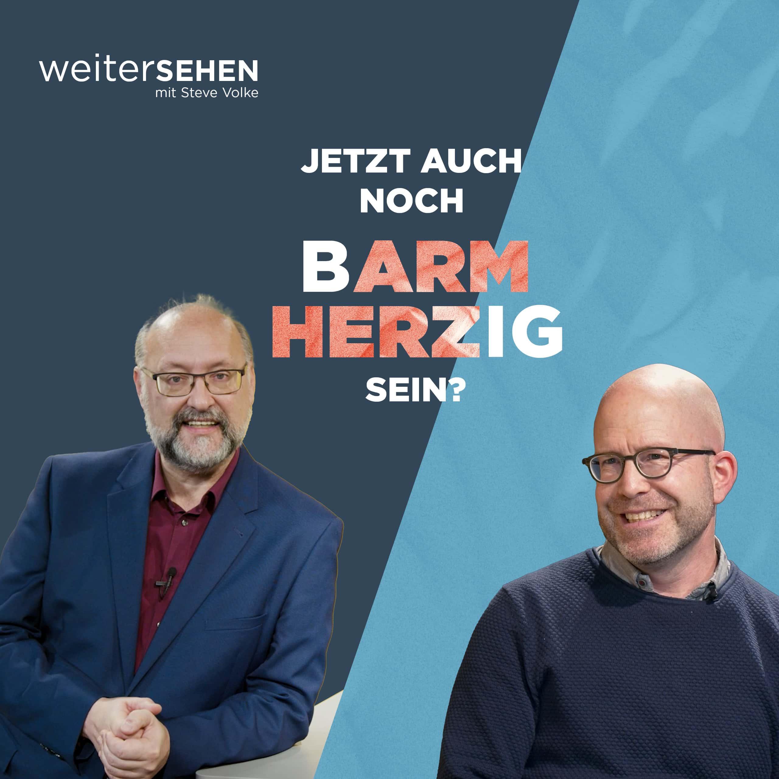 """alt=""""Barmherzig_Thumbnail_Weitersehen_Compassion_Deutschland"""""""