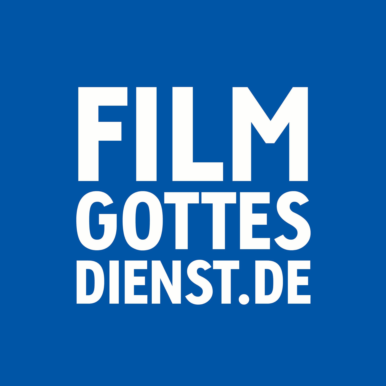 """alt=""""Filmgottesdienst logo blau fettDE_neu_Compassion_Deutschland"""""""