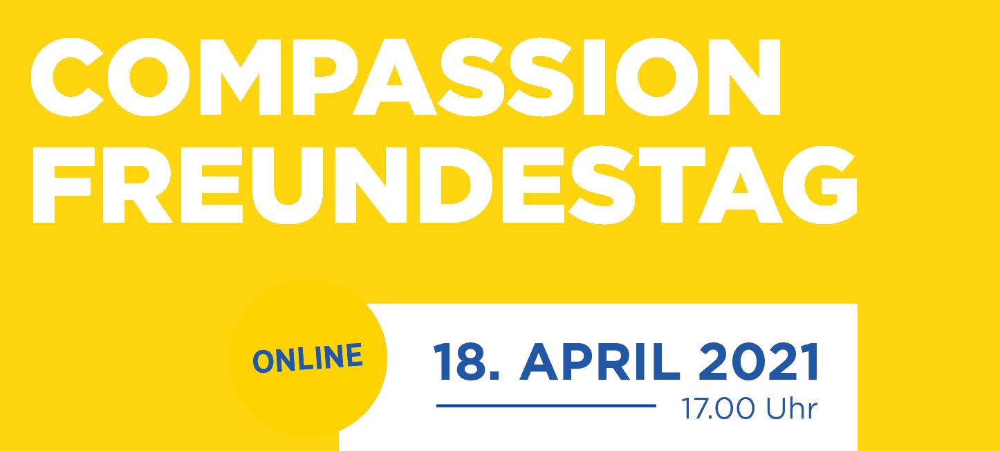 "alt=""Freundestag_Störer_mobil_Compassion_Deutschland"""