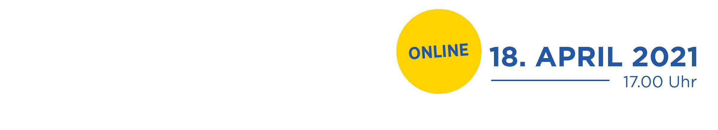 """alt=""""Freundestag_Störer_web_Compassion_Deutschland"""""""