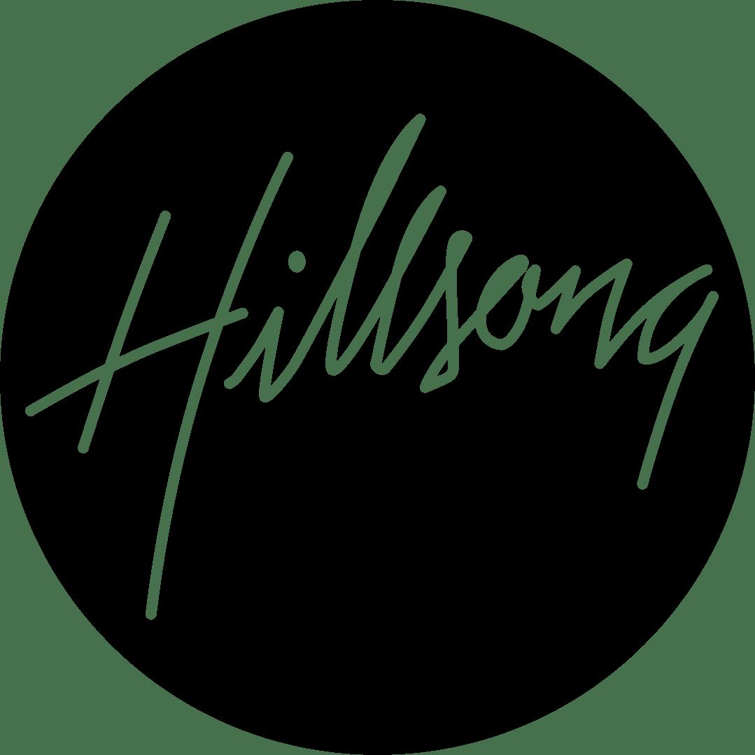 """alt=""""Hillsong_Logo_schwarz_Compassion_Deutschland"""""""