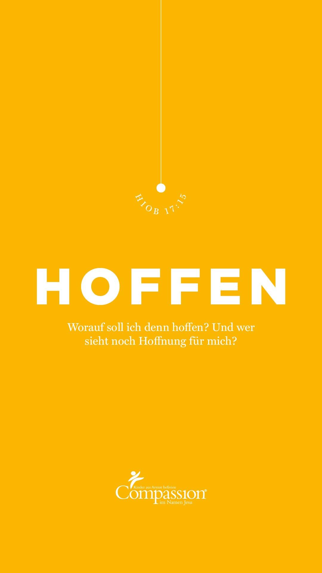 """alt=""""Hiob_17_15_Wallpaper_Compassion_Deutschland_Bibelvers"""""""