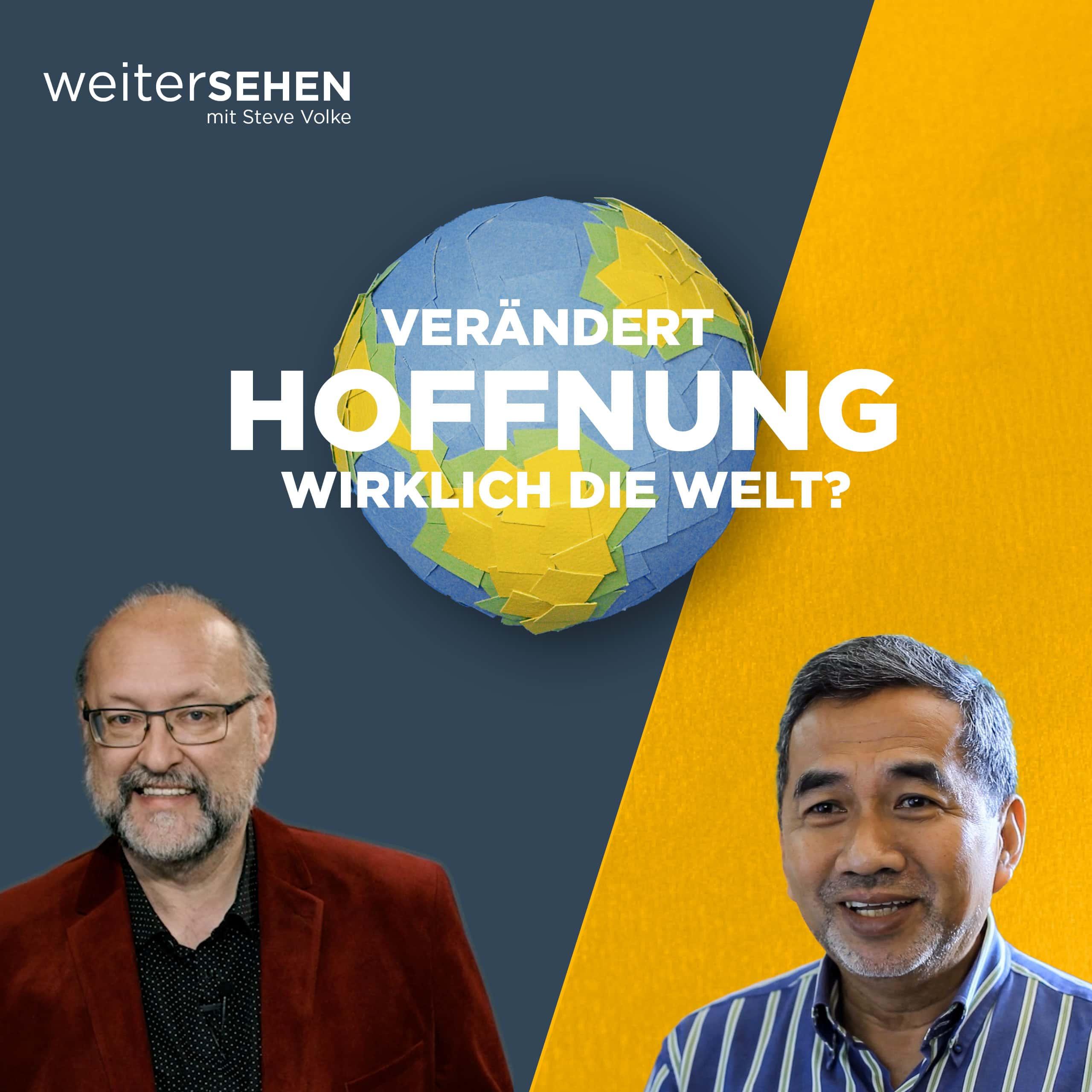 """alt=""""Weitersehen_Verändert_Hoffnung_wirklich_die_Welt_Compassion_Deutschland_Thumbnail"""""""
