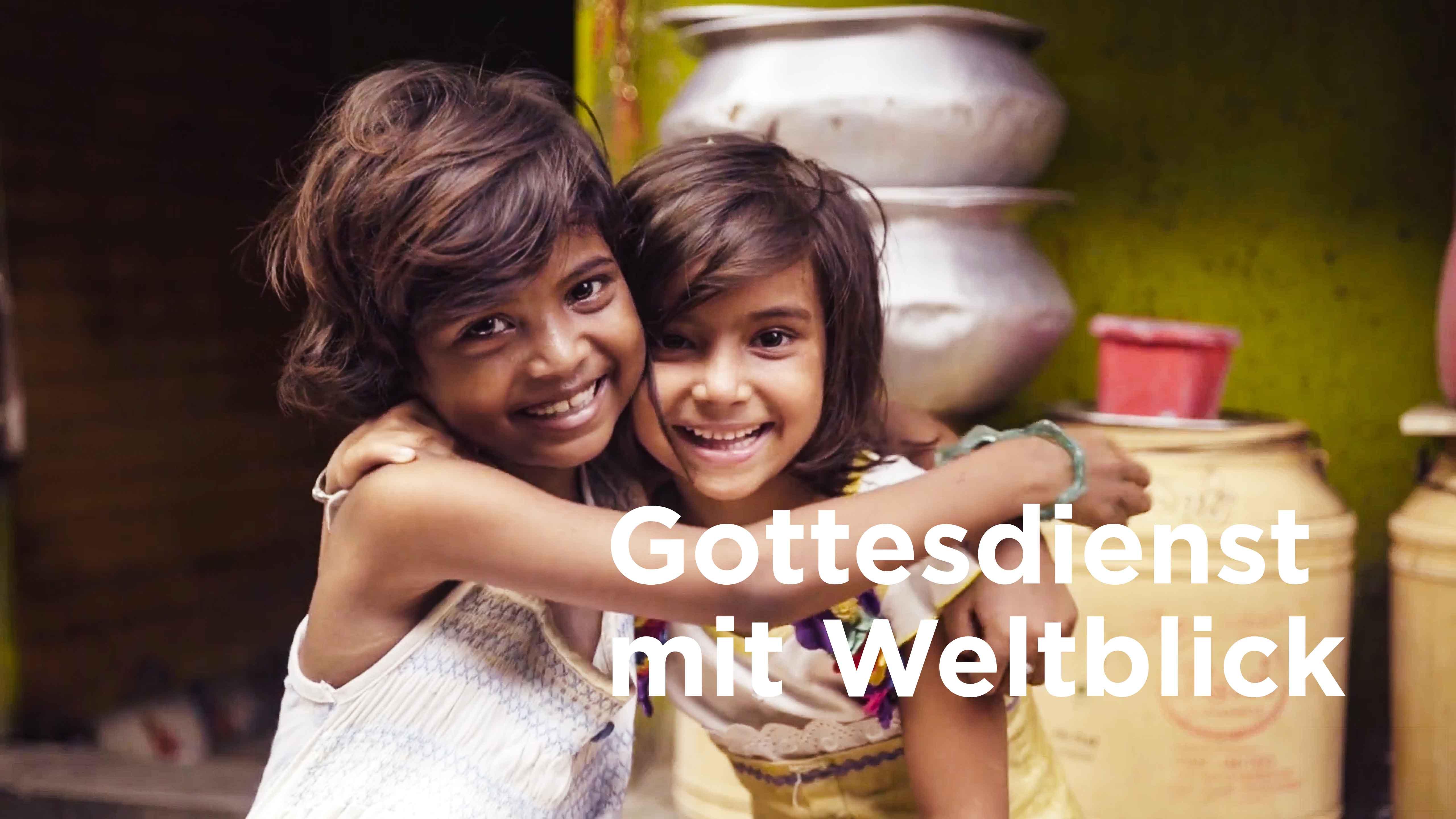"""alt=""""Thumbnail_GottesdienstMitWeltblick_Titel_Compassion_Deutschland"""""""