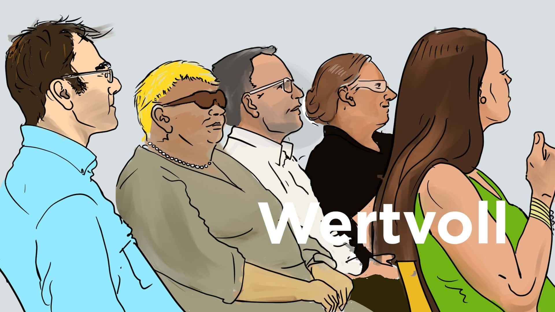 """alt=""""Wertvoll_Gottesdienst_Compassion_Deutschland_Titel"""""""