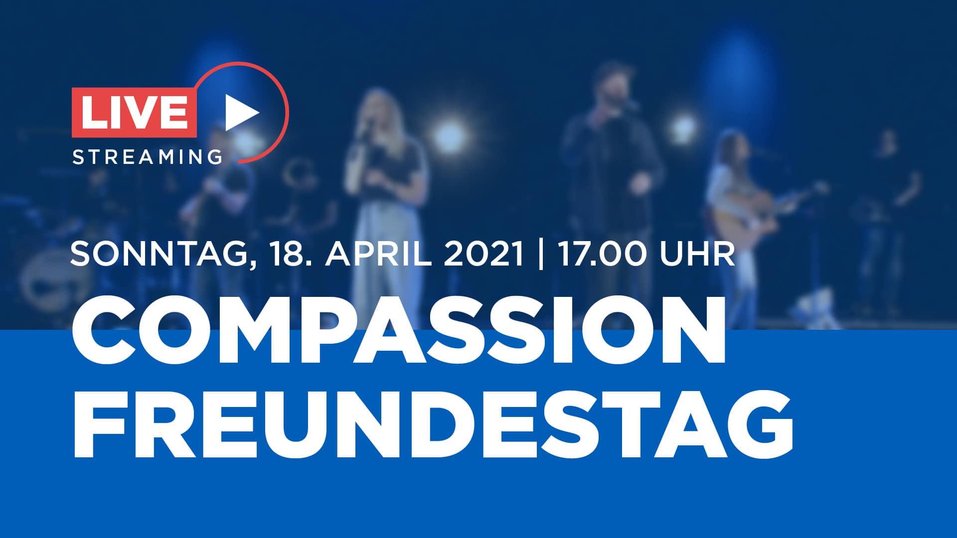 "alt=""Freundestag_Thumbnail_Compassion_Deutschland"""