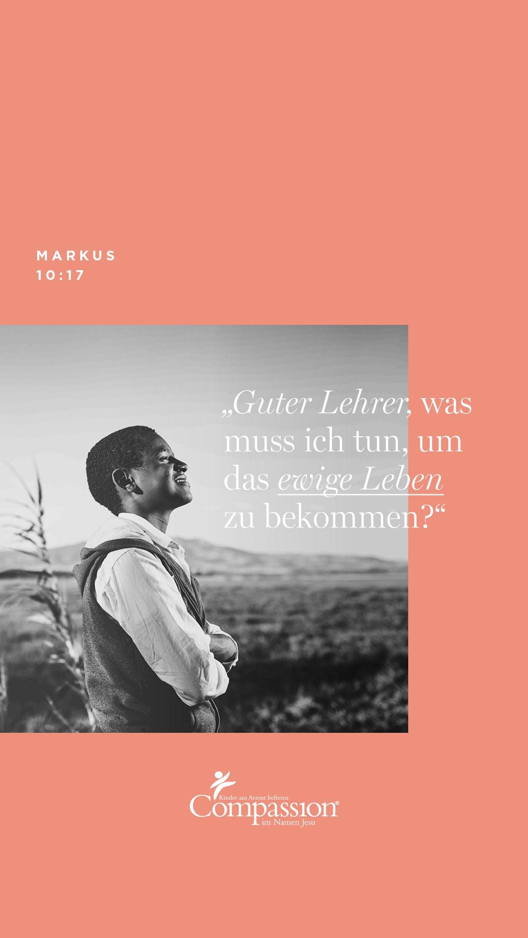 """alt=""""Markus_10_17_Wallpaper_Compassion_Deutschland"""""""